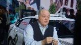 福特计划到2020年底,全球90%的自家新车型将...