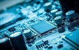 全球工业功率半导体市场规将超100亿美元