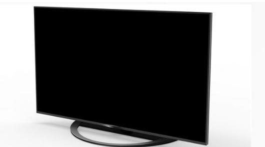 夏普第二代8K Aquos液晶电视AX1系列:有三大亮点,支持2K转8K
