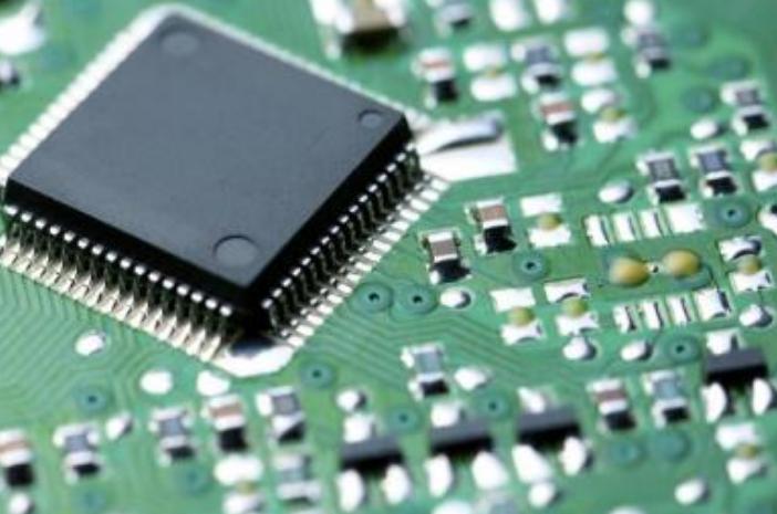 全国多地加码芯片产业投入 差异化布局错位发展
