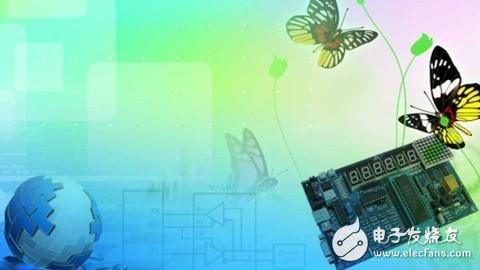 基于单片机应用AVR 18B20程序编写