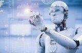 利用Project PAI区块链解决人工智能的数据与算力问题