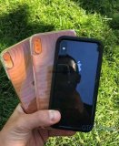 廉价版iPhone和OLED版差距到底在哪?
