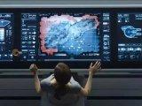未来电脑会取代人类大脑吗?
