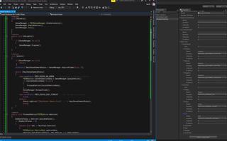 如何在Unity5中使用英特尔RealSoangsv情感跟踪