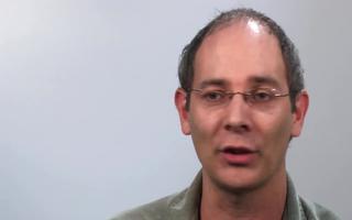 在Oracle VM上的Mcafee下一代防火墙