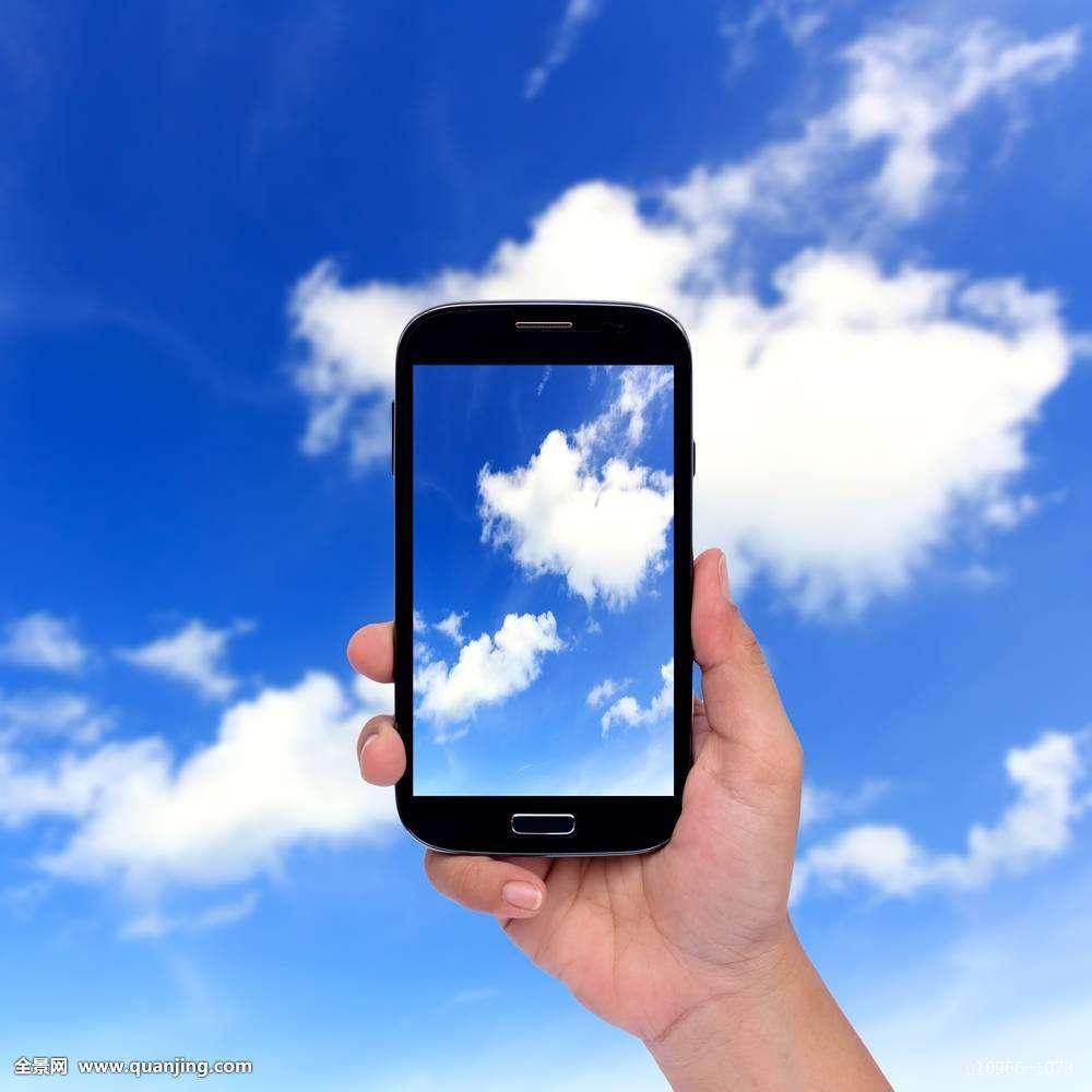 让双摄像头成为手机行业的主流配置,还有核心问题需...