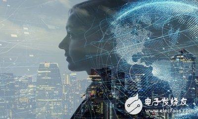 英特尔携手百度云,以人工智能推进金融服务、交通运输和视频处理等领域的落地应用