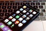 触控面板TDDI芯片需求大爆发,主要应用于全面屏智能手机