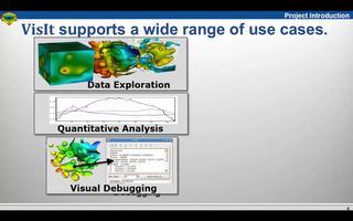 在Embree和OSPRay中实现多次命中射线跟踪
