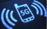 韩国三大电信运营商将会在2018年12月1日开启...