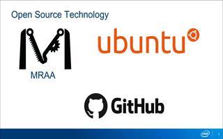 建立一条通往亚马逊网络服务的网关和数据管道
