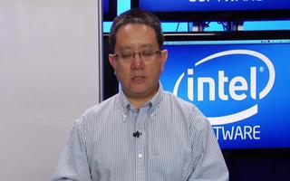 先进的英特尔XeonPhi™协处理器车间MKL第1部分:介绍和自动卸载