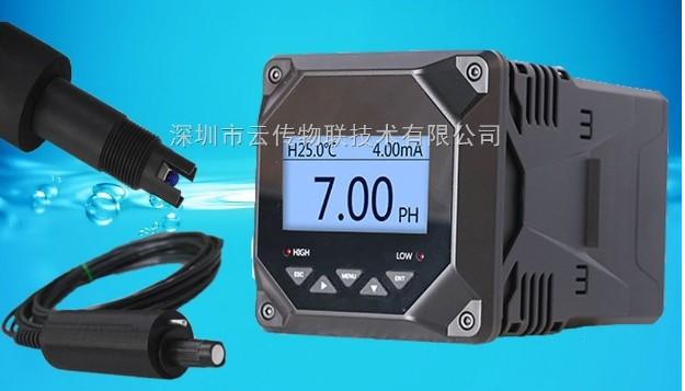 莱姆推出IN 1000-S传感器,可隔离测量10...