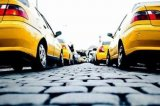 上汽集团进军网约车市场,开拓的创新业务