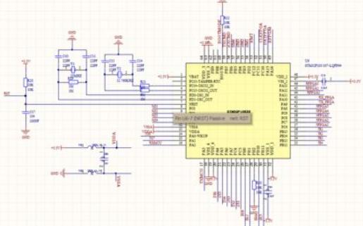STM32F4的I2C总线的详细源代码程序资料免费下载