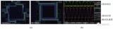 MEMS微执行器技术现状与未来展望