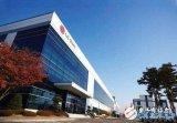 LG化学公司在波兰建最大电动车电池厂 每年产能将达几千兆瓦时