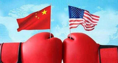 受美国关税战影响,中国连接器行业屡屡受挫