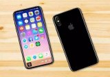 """iPhone的定价太低了,想必大家听到这是""""又爱又恨""""!"""