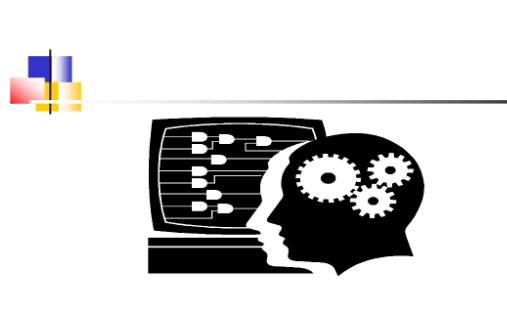 C语言教程之C语言中级培训教程—何谓表达式