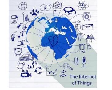 NB-IoT在智慧城市中的发挥了什么作用
