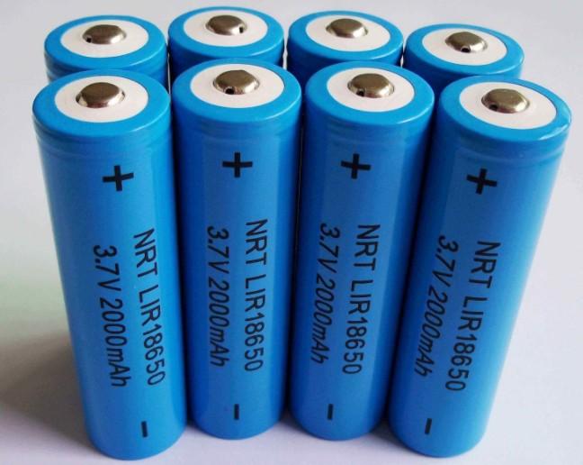 天齐锂业收购SQM,加速在电池行业的发展