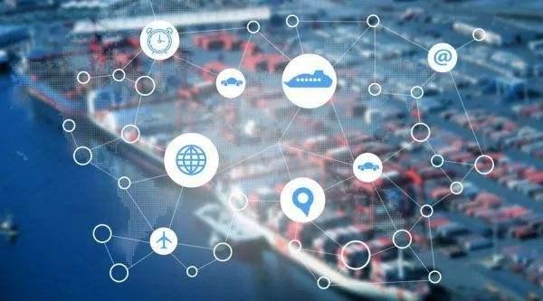 物联网市场扩张极大的利好了传感器行业
