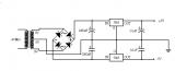 浅析负电压电路设计解决方案
