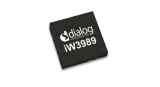 Dialog推出LED驱动芯片iW3989,关于...