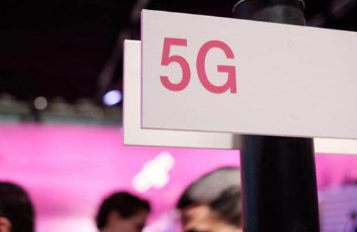 5g需要换手机吗?5G上网需要换手机号?还是两样都得换?