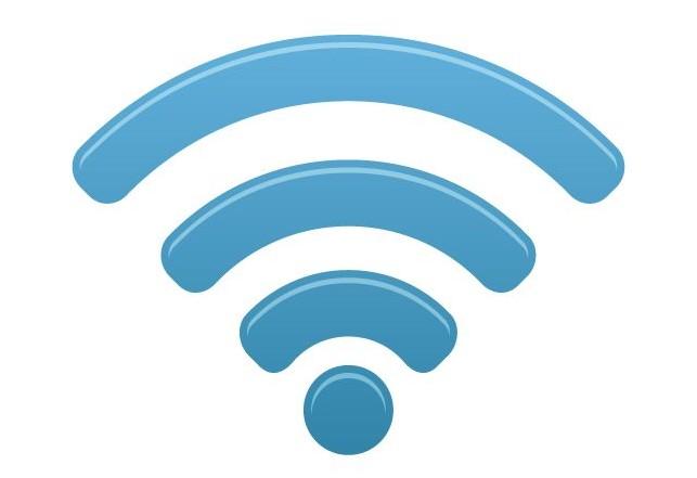 无线局域网的通信安全解决方案介绍