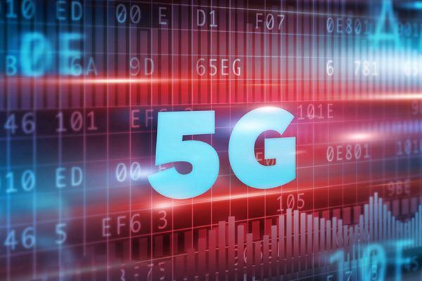 中国电信和中国联通5G频谱划分的方案已初步确定有...