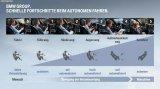 宝马iNEXT将于2022年前上市,配备L3级自...