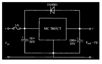 开关电源理论如何与工程设计相结合?《开关电源设计指南》电子课件免费下载