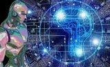 人工智能和5G成为争夺下一代领导权的关键技术
