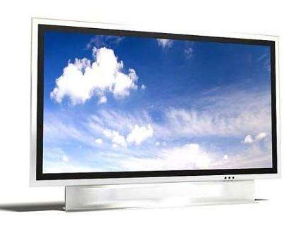 QLED电视与OLED电视竞争激烈,预测今年OLED电视销售量将超越QLED
