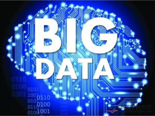 为什么说没有大数据就没有人工智能,二者到底有什么关系?