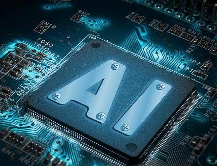 BAT都已入局,到底什么才是真正的AI?