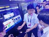 中国联通在5G方面到底取得哪些成绩?能否实现5G...