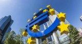 欧洲央行ECB正在密切关注区块链技术,以避免发生...