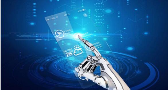 盘点机器人技术革命对国际分工格局的影响