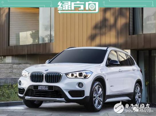 国际汽车厂商巨头全线进逼,中国车企该如何应对竞争...