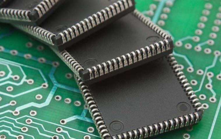 思源电气转型芯片获新进展 将一跃成为国内一流的存...