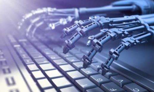 """人工智能机器人究竟有多强大?机器人真的会""""反噬""""..."""