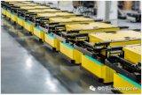 迦智科技推出自主移动机器人平台EMMA500-S...