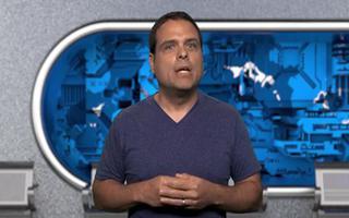 intel視頻:我們如何改變AI?政府如何參與A...