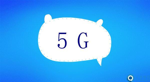 高通和大唐移动共同完成了5G新空口互操作性测试(...