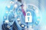 探讨智能视觉技术在安防行业的应用