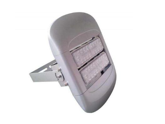 华普永明致力于成为全球户外大功率LED照明行业领...